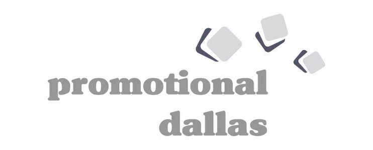 Promotional Dallas